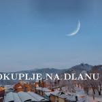 3-_novogodišnja_čestitka_marina_kovačević-1.jpg