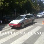 point_blur_jul302021_141256.jpg
