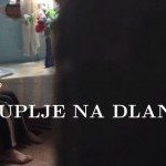 video_2016-09-17_205014.wmv_000370398.jpg