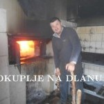 pecenjara_cakic22.jpg