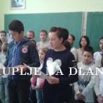 donja_recica333.jpg