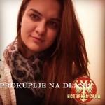 jovana_aleksic.jpg