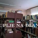 biblioteka_blace_1.jpg