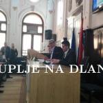skupstina_nova_1.jpg