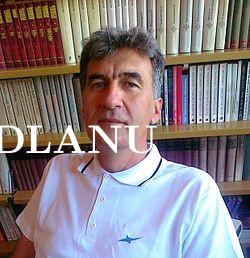 ТЕТАНУС МИЛОЈА ДОНЧИЋА