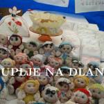 media-share-0-02-05-8031f8439e293a7f802878349583ad402294d514e5f962ac276636cfcaceb1b4-picture.jpg