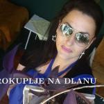 19551287_10209183606733372_598248407_n.jpg