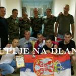 pobednicka_vojna_ekipa_1.jpg