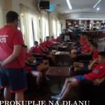 sastanak_pred_utakmicu-hotel_junior.jpg
