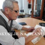 sporet_svetislav_dokumenta.jpg
