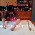 goradan_i_pita2.jpg