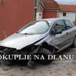 slupan_auto.jpg