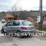 slupan_auto1.jpg