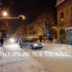 saobracajka_tatkova_resize.jpg