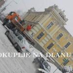 sneg1.jpg