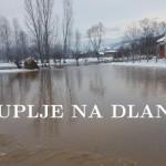 trnava_poplava.jpg