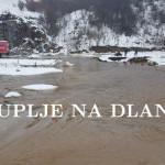 trnava_poplava1.jpg