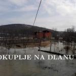 liparska4.jpg