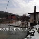 liparska4_gordanina_kuca.jpg