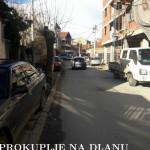 sut_i_dalje_u_kosovskoj-1.jpg