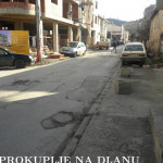sut_u_kososvskoj2.jpg