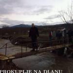 most_pravljenje.jpg