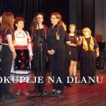 koncert2.jpg