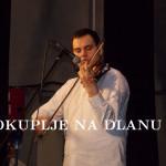 koncert3.jpg