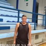 probasket3.jpg