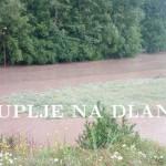 poplava_kursumlija_4.jpg
