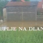 ozrenska_poplava.jpg
