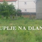 ozrenska_poplava_1.jpg