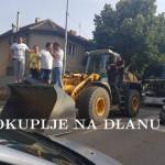 buldozer1.jpg
