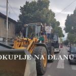 buldozer3.jpg