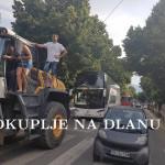 buldozer5.jpg