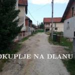 zoran_radmilovic_ulica.jpg