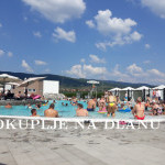 akva_park_doljevac1.jpg