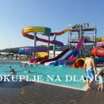 akva_park_doljevac2.jpg