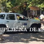 bid_zona_i_opstinsko_vozilo2.jpg