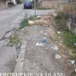 vojvode_misic_ulica_resize.jpg