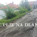 pasjacka_ulica.jpg