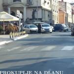 policijska_kola_u_nesreci.jpg
