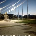 osvetljen_spomenik2.jpg