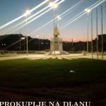 osvetljen_spomenik3.jpg