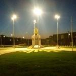 osvetljen_spomenik4.jpg