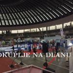 sajam_sport2.jpg