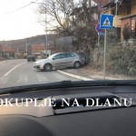 parkiranje2_resize.jpg