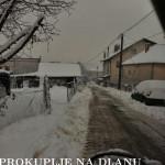 sneg_sokicev1.jpg