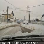 sneg_sokicev2.jpg