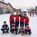 odbojka_snege.jpg